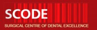 Logo of Scode: Surgical Centre Of Dental Excellence