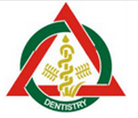 Logo of Jeet Dental Clinic
