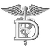 Logo of Dental Aesthetics