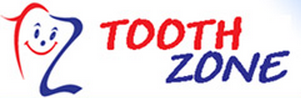 Logo for Member of IndiaDentalClinic.com - Toothzone