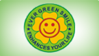 Logo of Smile Garden Dental Care