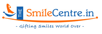 The Smile Centre Logo