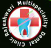 Logo for Member of IndiaDentalClinic.com - Rajeshwari Multispeciality Dental Clinic