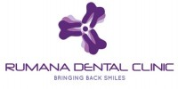 Logo of Rumana Dental Clinic