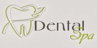 Logo of Dental Spa