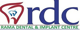 Logo of Rama Dental Clinic And Implant Centre