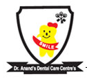 Logo of Tirupati Dental Care Centre