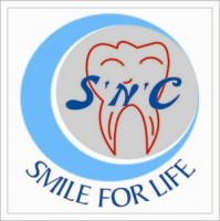 Logo of Smile N Care Dental Clinics