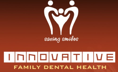 Logo for Member of IndiaDentalClinic.com - Innovative Family Dental Health