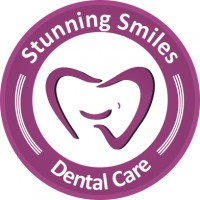 Logo for Member of IndiaDentalClinic.com - Stunning Smiles Dental Care