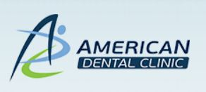 Logo for Member of IndiaDentalClinic.com - American Dental Clinic Guwahati