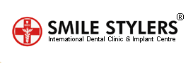 Logo of  Smile Stylers Dental Clinic And Implant Centre
