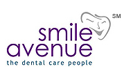 Logo of Smile Avenue