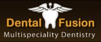 Logo of Dr. Gaurav's Multispeciality Dental Clinic
