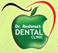 Logo of Dr. Reshma's Dental Clinic