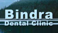 Logo of Bindra Dental Clinic