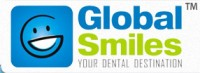 Logo of Global Smiles