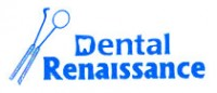Logo of Dental Renaissance