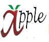 Logo of Apple Dental & Prosthodontic Rehab Clinic