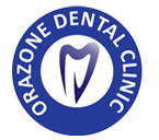 Logo of Orazone Dental Clinic