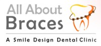 Logo for Member of IndiaDentalClinic.com - All About Braces
