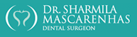 Logo of Dr. Sharmila Mascarenhas Dental Surgeon