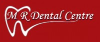 Logo of M R Dental Centre