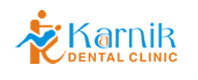 Logo of Karnik Dental Clinic