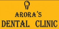 Logo of Arora's Dental Clinic