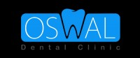 Logo of Oswal Dental & Oral Surgery Clinic