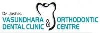 Logo of Vasundhara Dental Clinic And Orthodontic Centre