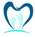 Logo of Mahesh's Dental Care
