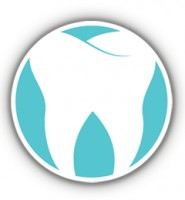 Logo of Dr. Pharande's Orthodontic & Dental Clinic