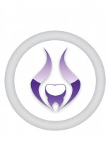 Logo of Sri Solai Dental Clinic