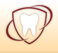 Logo of Lakshmi Dental Care