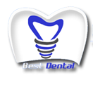 Logo of Best Laser Dental Clinic