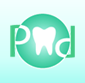 Logo of Pavithra's Dental Clinic