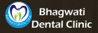Logo of Bhagwati Dental Clinic