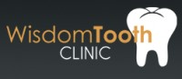 Logo of Wisdom Tooth Clinic