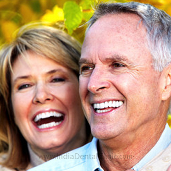 Image for Dental Offer Big Savings on a Gorgeous New Smile FMR