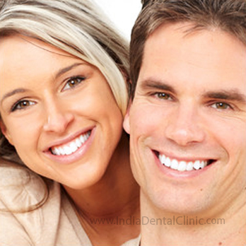 Image for Dental Offer special Dental Discount