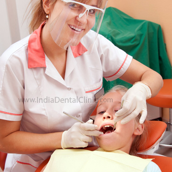 Image for Dental Offer Special Discount On Holi