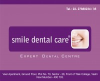 Dental Treatment image of Smile Dental Care