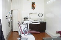 Dental Treatment image of Khalikar Dental Clinic And Implant Centre