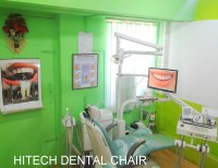 Dental Treatment image of Srisakthi Dental Clinic