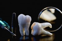 Dental Treatment image of Kaushal Dental Implant & Braces Centre
