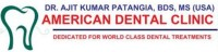 Dental Treatment image of American Dental Clinic Guwahati