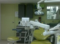Dental Treatment image of Care 32 Dental Clinic