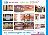 Dental Treatment image of Brij Dental Clinic & Implant Center