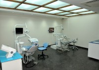 Dental Treatment image of Dental Care & Cure Centre